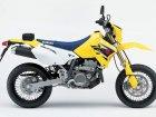 Suzuki DR-Z 400SM